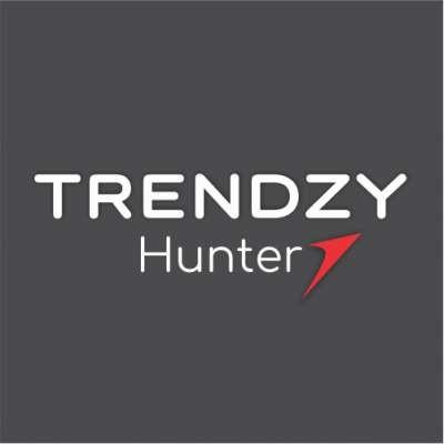 Trendzy Hunter