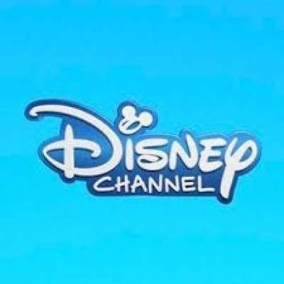 Hoạt hình Disney VN