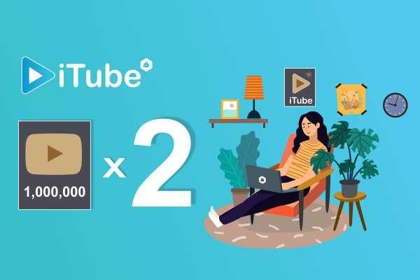 Hướng dẫn tạo thêm kênh Youtube để kiếm tiền chính thức mà không phải reup video, chỉ mất 30s